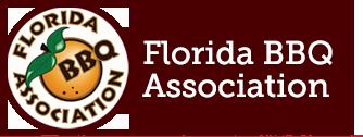 Florida BBQ Association